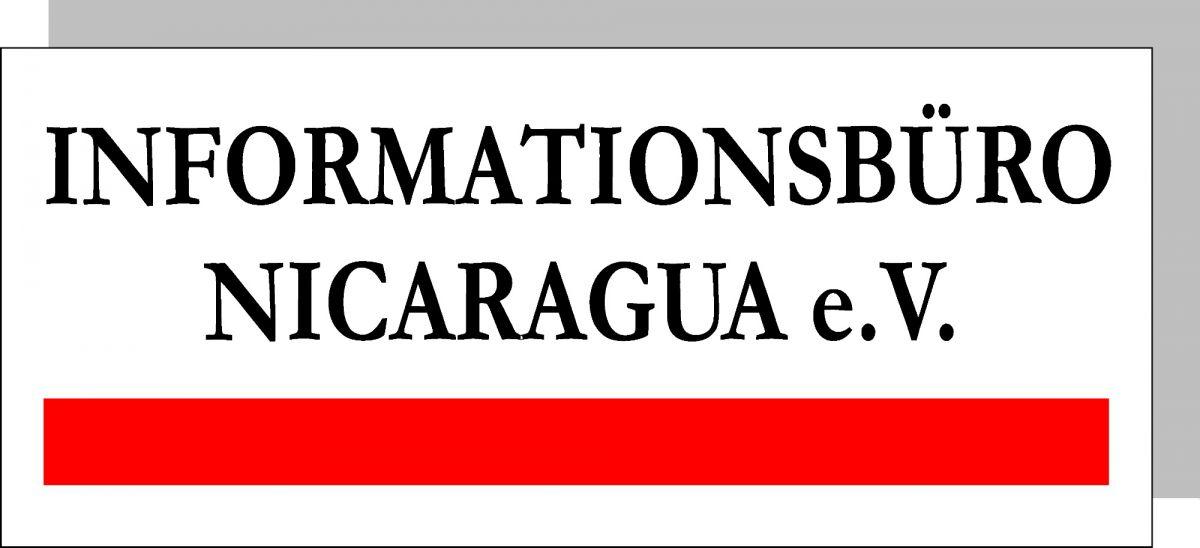 Informationsbüro Nicaragua